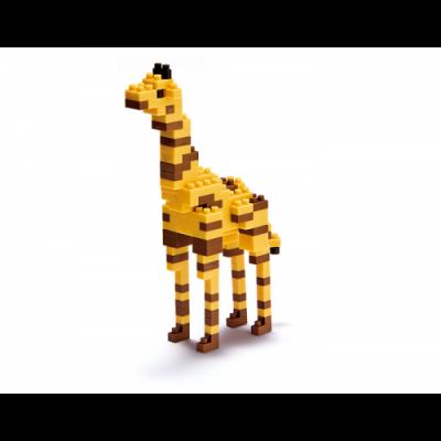 nanoblock-giraff-500x500