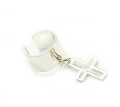 ear-cuff-cross