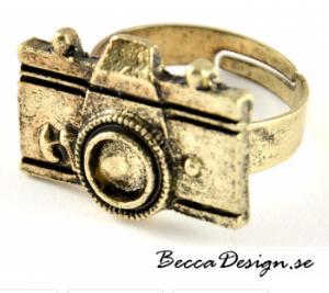 kamera-ring-vintage