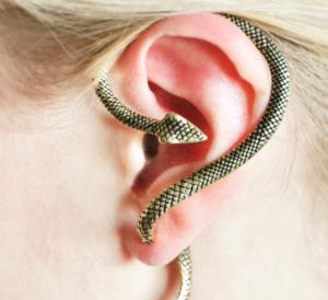 orm-ear-wrap-orhange