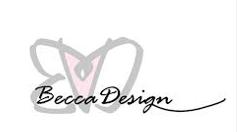 becca design presentkort