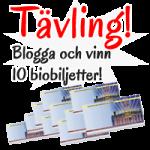 tavling-biobiljetter