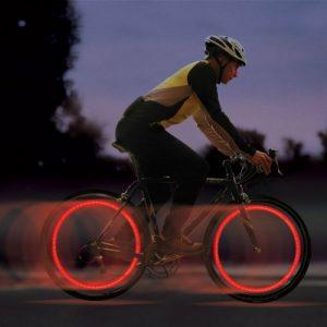 LED-lampa-till-däckventil