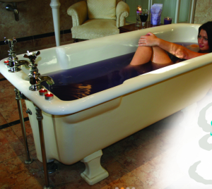 spa_jelly_bath