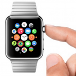 apple-watch arets julklapp
