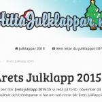 årets-julklapp-2015