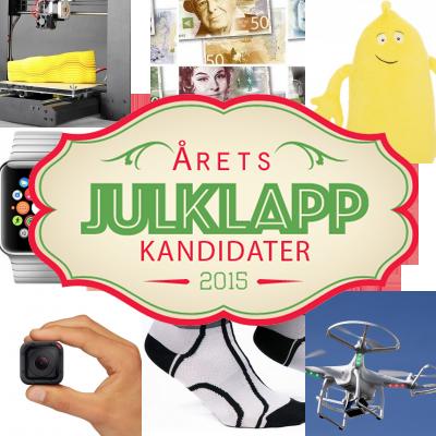 årets-julklapp-2015-kandidater