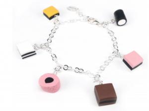 bassett-armband