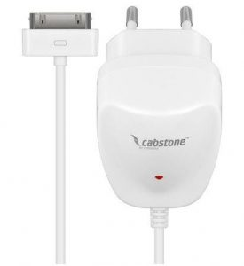 cabstone-reseladdare-for-iphone-ipod