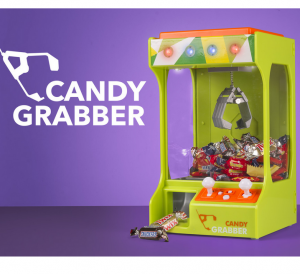 candy-grabber-300x274.png