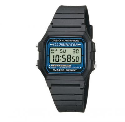 casio-collection-f-105w-1awyef