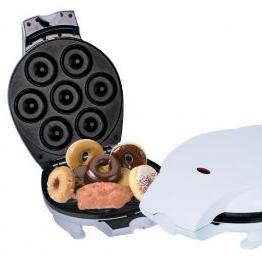 donut-maker.png