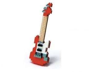 elgitarr-nanoblocks.png
