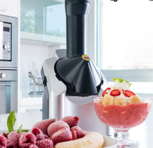 frozen-yoghurt-maskin