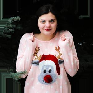 526e6aa1893d Fula & roliga jultröjor 2018 - Våra 11 favoriter till både herr & dam