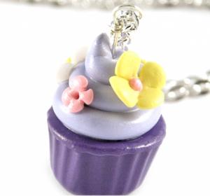 handgjorda-smycken1.png