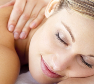 intim massage göteborg helkroppsmassage malmö