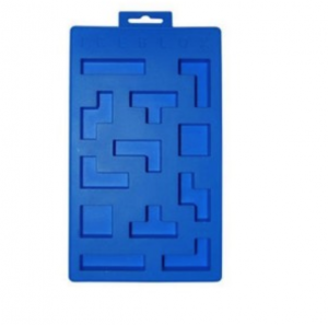 iskuber-tetris