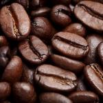 kaffe som julklappstips