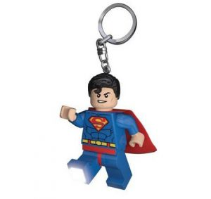 LEGO nyckelring med ficklampa. 149 kr Köp här » ca3e465b0147c