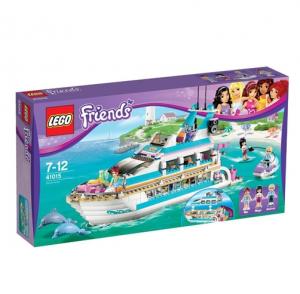 lego-friends-kryssningsfartyg.png