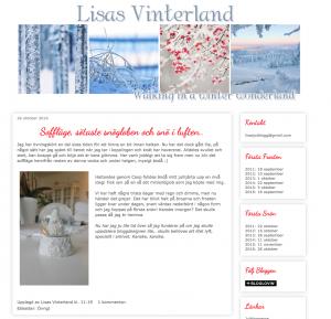 lisas-vinterland