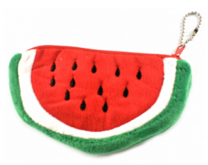 melon-portmonna