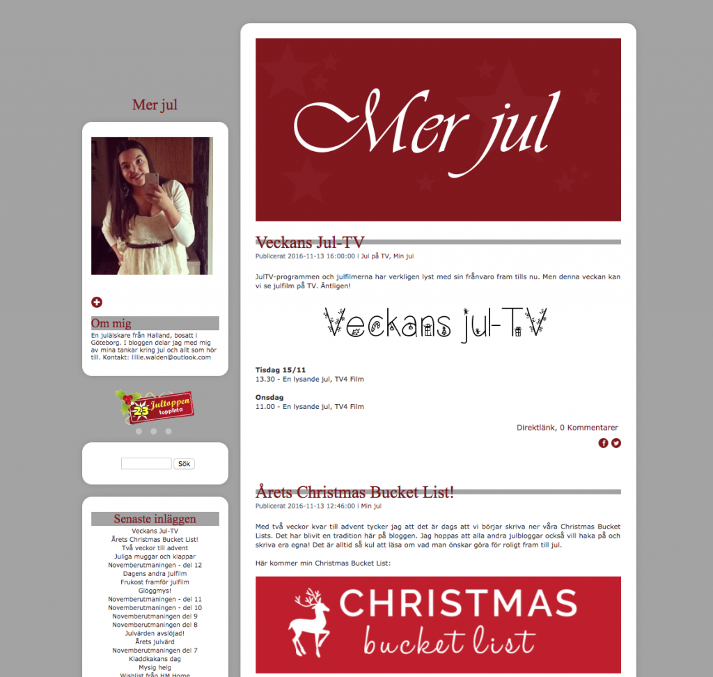 merjul-blogg-se-blogg