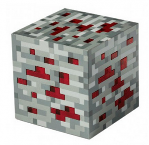 minecraft-redstone-lampa.png