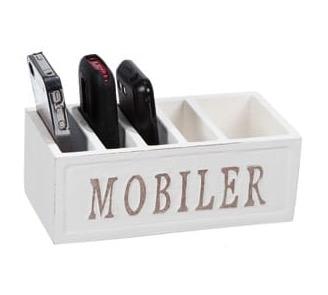 mobillåda