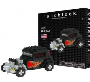nanoblock-hot-rod.png