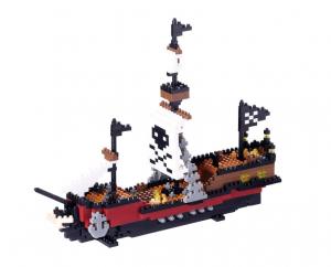 nanoblock-piratskepp