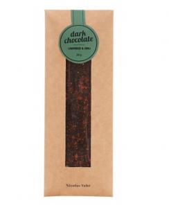 nicolas-vahe-mork-choklad-med-lakrits-och-chili