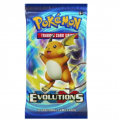 pokemon-samlarkort