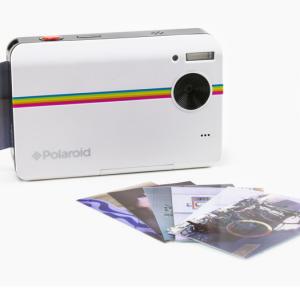polaroid-kompakt-digitalkamera.png