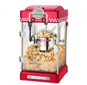 popcornmaskin-little-bambino.png