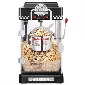 popcornmaskin-usa.jpg