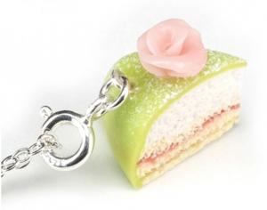 prinsesstarta-halsband