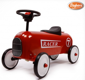 racer-red.png