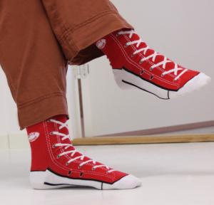 sneakers-strumpor.png