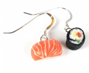 sushi-lax-maki-orhangen