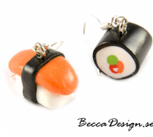 sushi-orhange.png