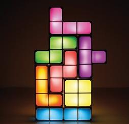 tetris-lampa.png