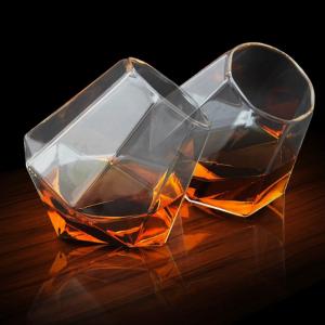 whiskyglasen-diamanten